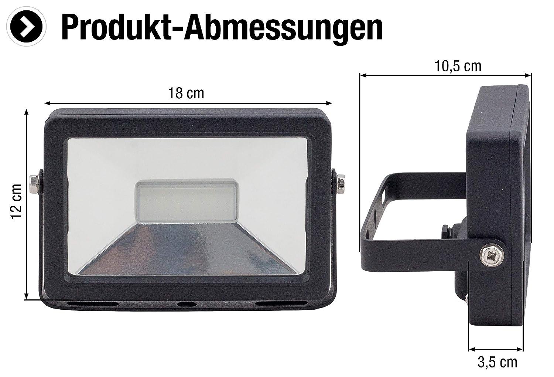 BB50115 Kohlensch/ütte 23x56cm Kohlenkanne Metall schwarz Kohleneimer Brikettr/ä 177258 Velleman