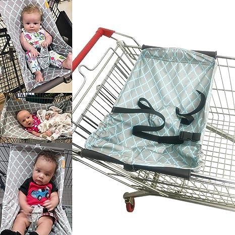 Baby schiebkarren Hamaca para recién nacido bebé (0 - 6 meses ...