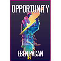 Opportunity (English Edition)