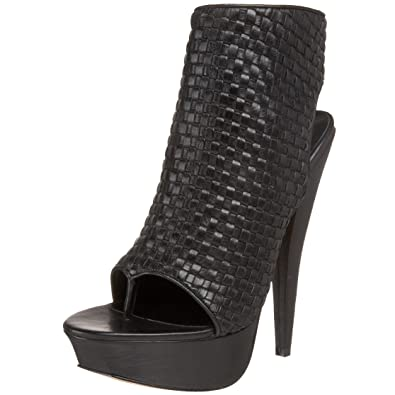 Amazon.com: Dolce Vita Womens Lee Platform Shoe: Shoes