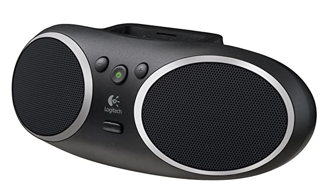 The 8 best logitech portable speaker s135i review
