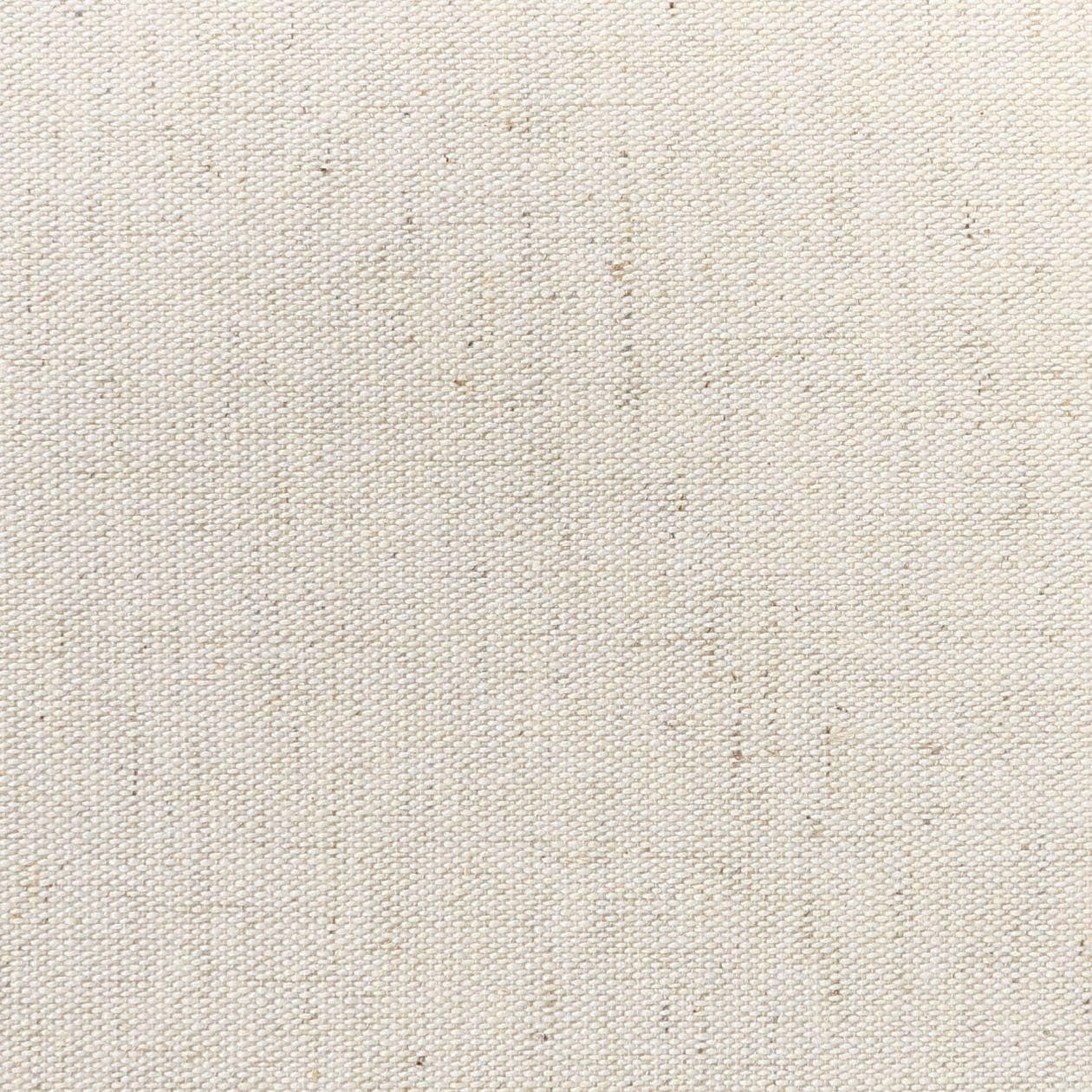 無印良品 ポリエステル綿麻混・ソフトボックス・衣装ケース・大
