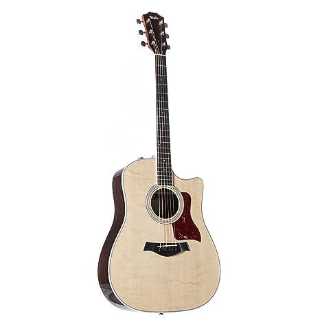 Taylor 410ce-R · Guitarra acústica: Amazon.es: Instrumentos musicales
