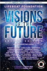 Visions of the Future: Second Edition Paperback
