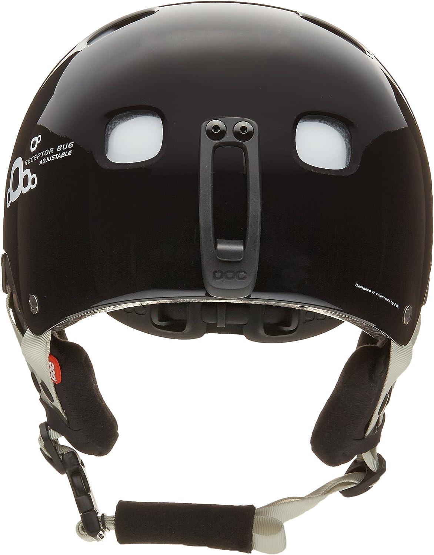 POC Sinuse SL Helmet unisex Receptor BUG Adjustable 2.0