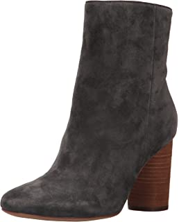 3b942c86c Amazon.com  Sam Edelman Women s Taye Ankle Bootie  Lifestride  Shoes