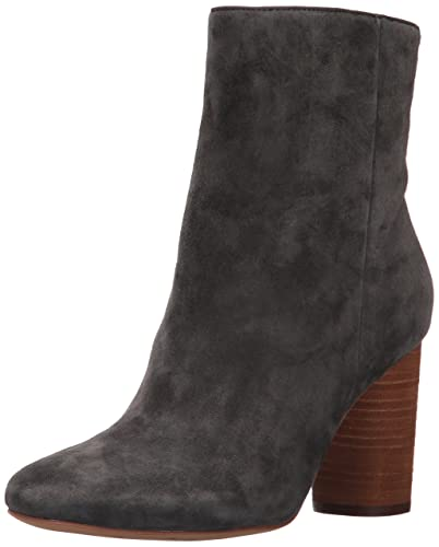 0247f8695b41 Amazon.com  Sam Edelman Women s Corra Ankle Boot  Shoes
