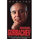 Mikhail Gorbachev : Memoirs