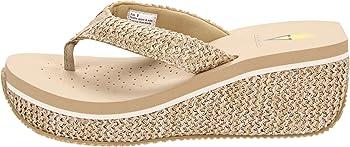 Women's Tanorama Wedge Sandal