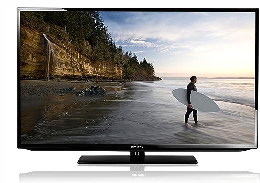 Samsung UE32EH5300 - Televisión LED de 32 pulgadas, Full HD (100 Hz), color negro: Amazon.es: Electrónica