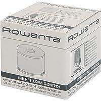 Rowenta XD6050F0 Nem giderici HU5120 için anti skala kartuş