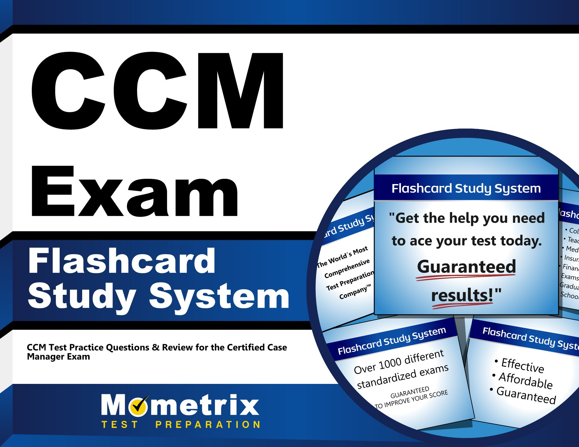 Ccm exam flashcard study system ccm test practice questions ccm exam flashcard study system ccm test practice questions review for the certified case manager exam cards ccm exam secrets test prep team 1betcityfo Images