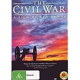 The Civil War - 6-DVD Set