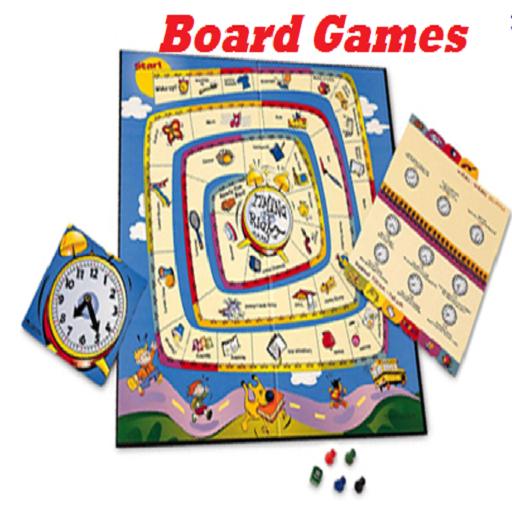 lotto game board - 8