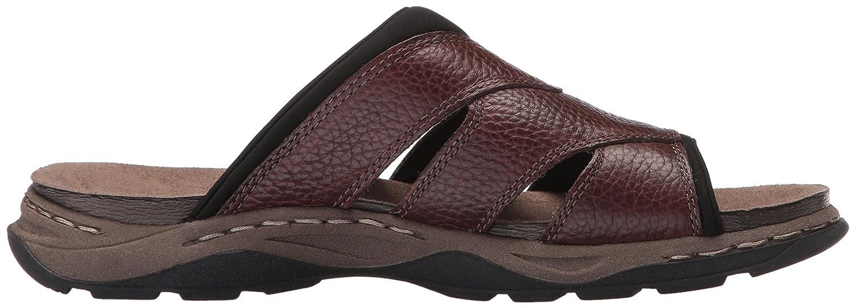 dc26662d3b919 Dr. Scholl s Shoes Men s Harris Fisherman Sandal  Amazon.co.uk  Shoes   Bags