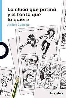 Cuentos escritos a máquina: Amazon.es: Rodari, Gianni, Benítez, Esther: Libros