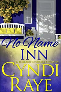 No Name Inn: A Romantic Short Story #5