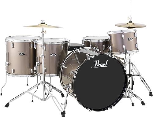 Pearl Roadshow Rock Set