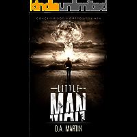 Little Man (English Edition)