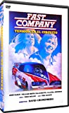 Tension En El Circuito (Fast Company ) [DVD]