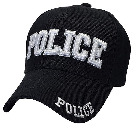 Amazon.com  Police - Law Enforcement b93591b5621