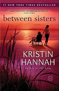 between sisters - True Colors Book