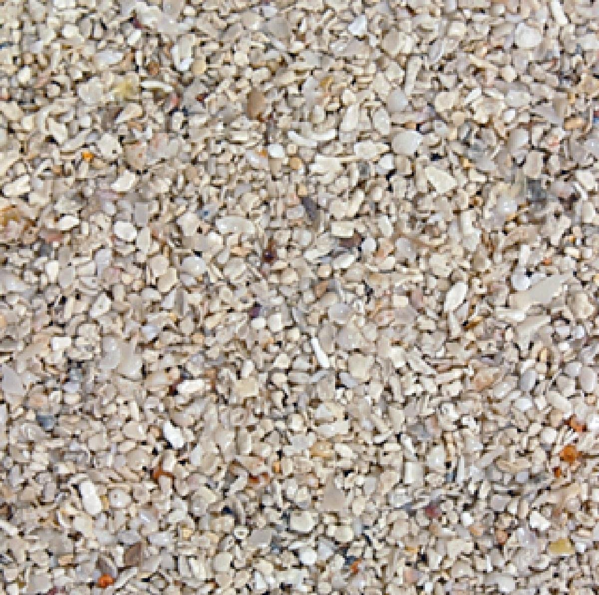 Carib Sea ACS00050 Aragonite Reef Sand 40lb