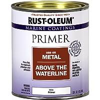 Amazon Best Sellers Best Primer Paint