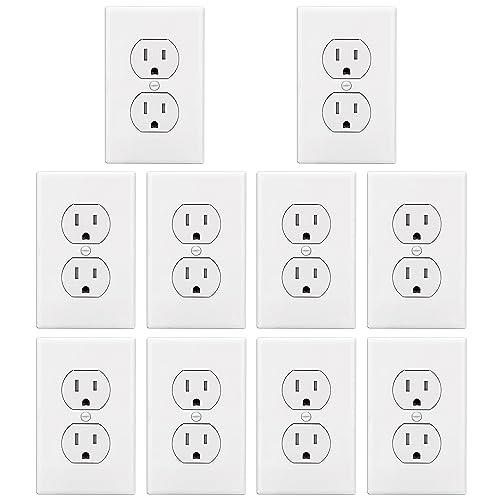 Power Receptacle Amazon Com