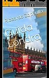 Guida Londra