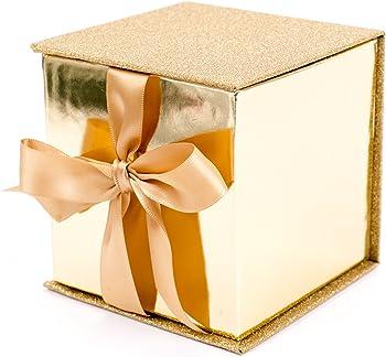 Save on Hallmark Gift Wrap & Greeting cards