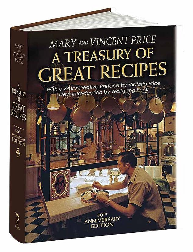コスチューム逸話支給Mexican Favorites: 30 Easy and Flavorful Mexican Dishes for Perfect, Authentic Home Cooking (Authentic Cooking  Book 1) (English Edition)