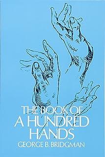 Bridgman S Complete Guide To Drawing From Life George B Bridgman