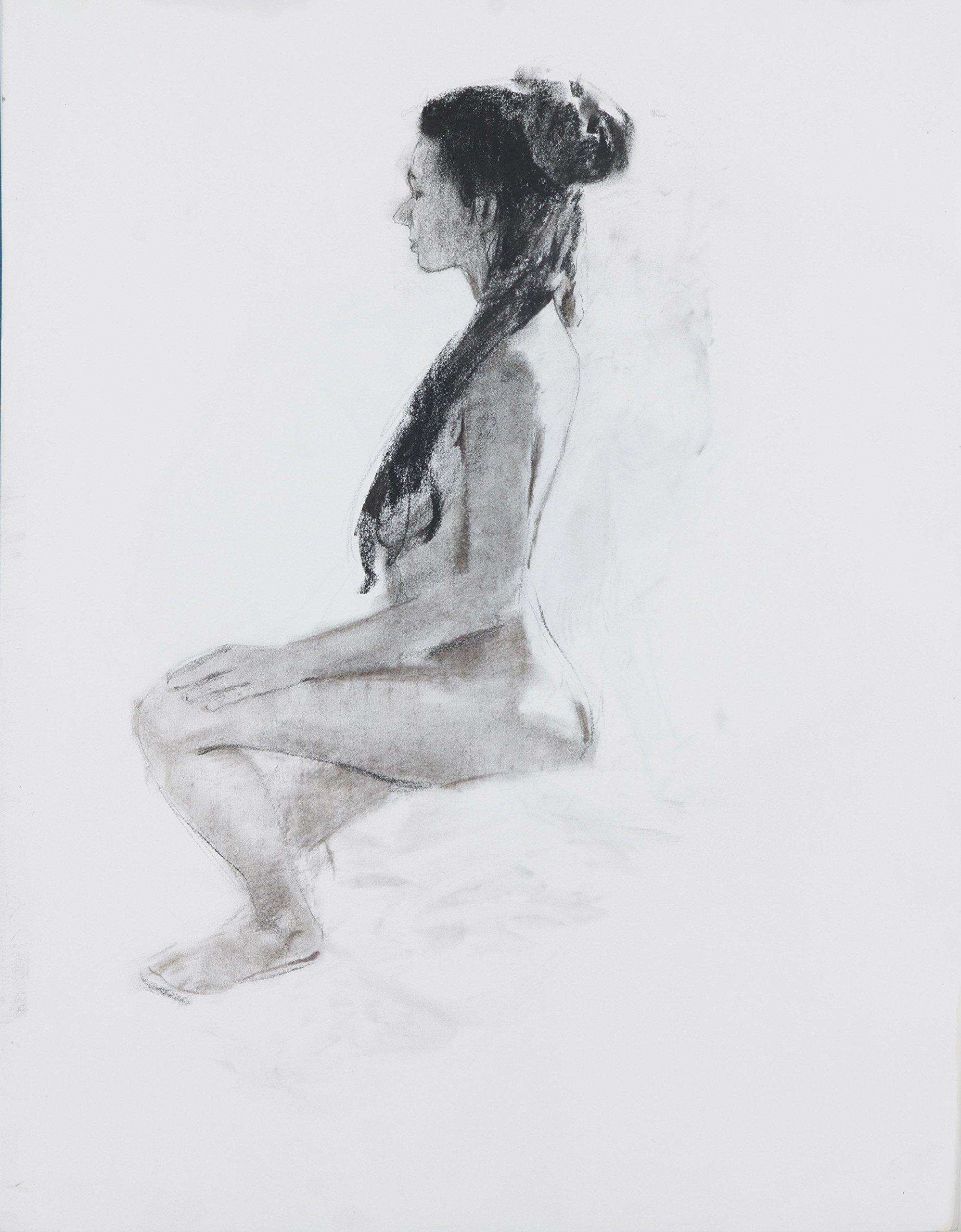 2017110801 White Girl With Dreadlocks