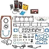 Evergreen Engine Rering Kit FSBRR2000\2\0\0 85-95 Toyota 4Runner