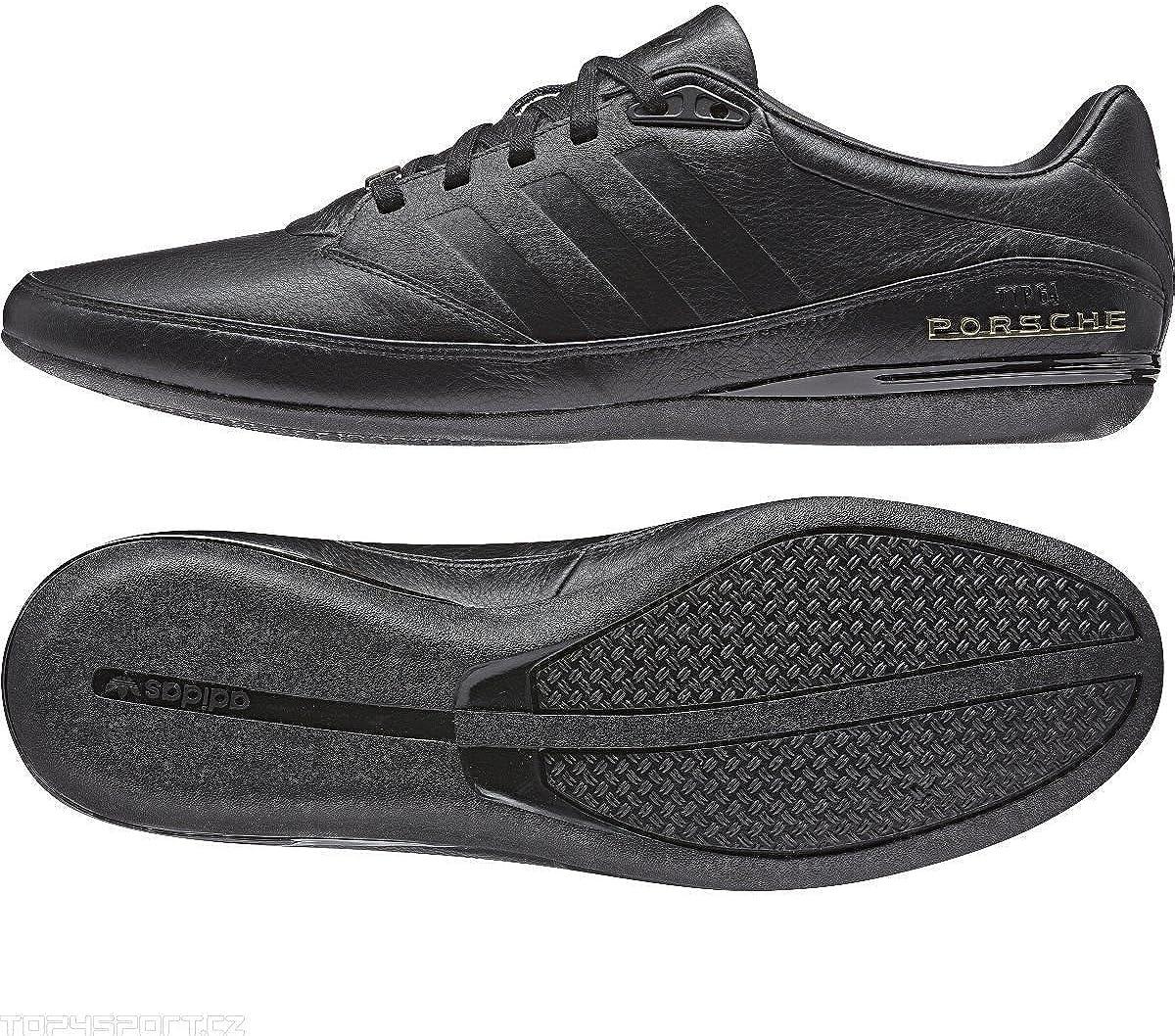 Adidas Originals Porsche Design Typ 64