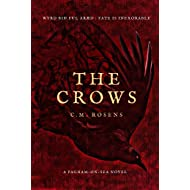 The Crows (Pagham-on-Sea Book 1)