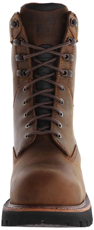 Timberland Støvler 9 Tommers mewYsi3Q