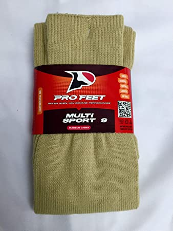 5565d5686 Vega Gold Athetic Tube Socks for All Sports Baseball Soccer Softball  Football Volleybal Sock Size 10