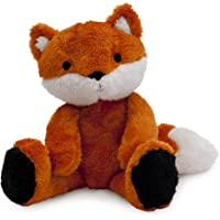 Lambs & Ivy Little Pirates - Peluche de Fox Freddy