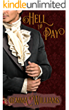 Hell to Pay: A Rogues & Vagabonds Novel