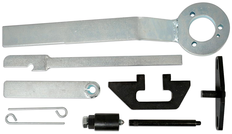 BMW//Land Rover//GM Laser 4077 Timing Tool Kit