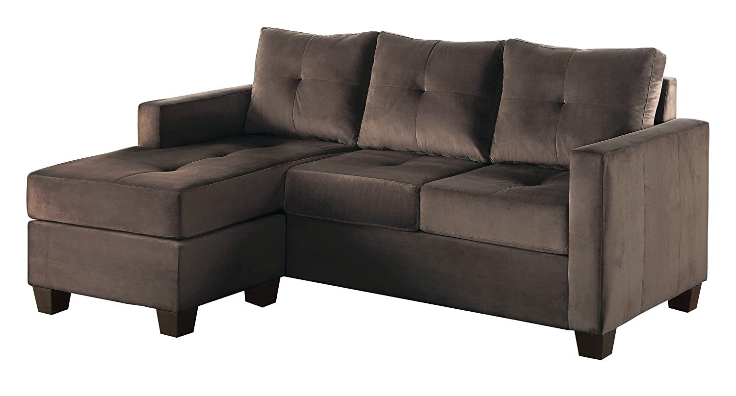 Microfiber Sofa Microfiber Sofas I Wish I Knew About Them Earlier Cindy Crawford Home Alpen