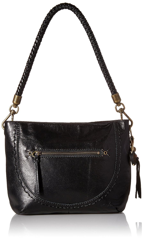 Amazon.com  The SAK Indio Demi, Black  Clothing df745f67f2