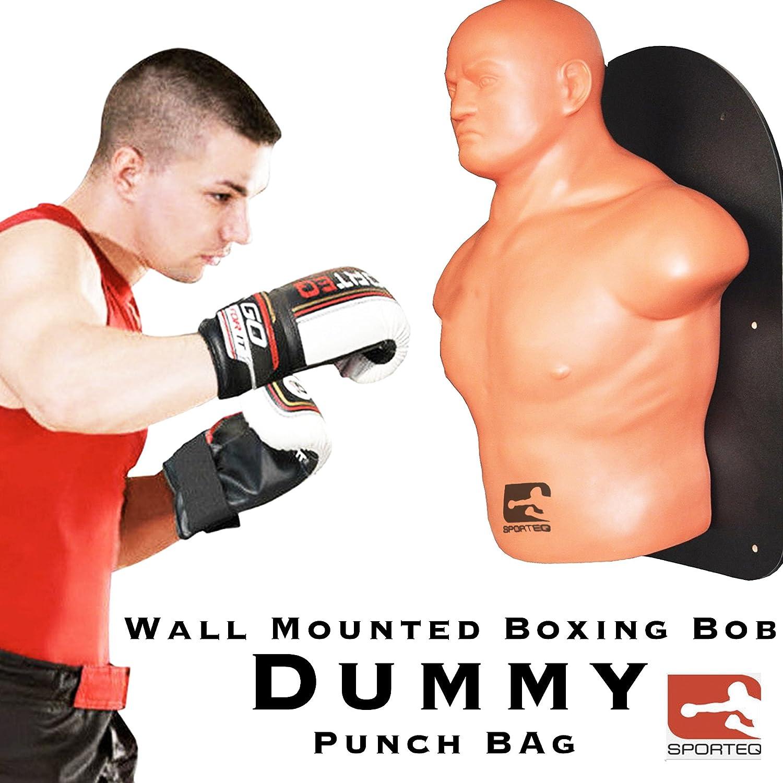 AQF Gants De Boxe pour Sac De Boxe Mitaines Gants Boxe Heavy Punch Speed Bag MMA Mitaines De Poin/çonnage Kickboxing Sparring Muay Thai Arts Martiaux
