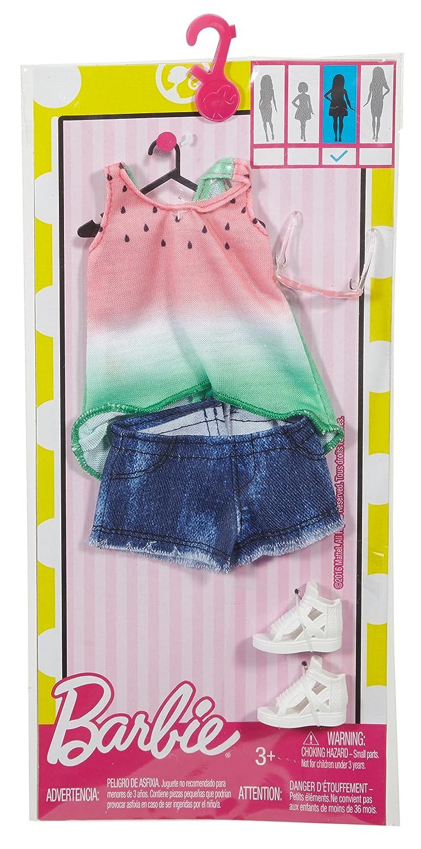 """Vêtements pour Barbie """"Curvy"""" 81nCobb%2BHgL._SL1500_"""