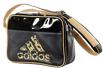 Avec Sac Chaussures Bandoulière Leisure Adidas Messenger Stw0q4