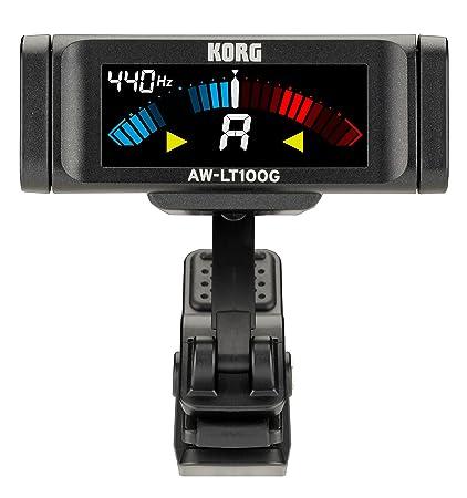 Korg AW-LT100G product image 2