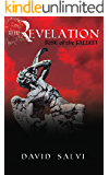 The Revelation: Rise of the Fallen