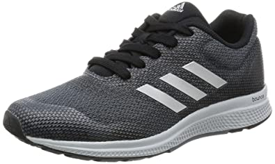 7295de65c adidas Women s Mana Bounce 2 Competition Running Shoes  Amazon.co.uk ...